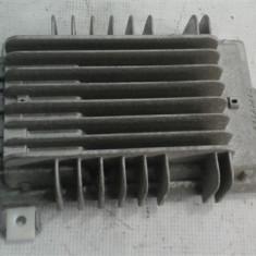 Amplificator Bose SAAB 9-3 An 2004-2008 ;cod 12772028 - Amplificator auto