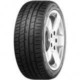 Anvelopa auto de vara 195/45R15 78V ALTIMAX SPORT FR Dot 2015, General Tire