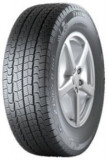Anvelopa All Season Viking FOURTECH VAN 8PR MS, 195/75R16C 107/105R