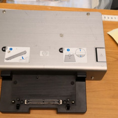 Docking Station Laptop HP HSTnn-I08X (40114)