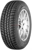 Anvelopa Iarna Barum Polaris 3, 215/65R15 96H