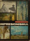 Eugen Schileru - Impresionismul - Notatii pentru un eseu
