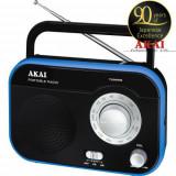 Radio portabil Akai PR003A-410