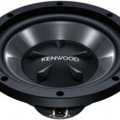 Subwoofer Kenwood KFC-W112S