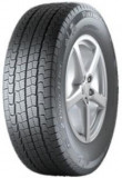 Anvelopa All Season Viking FOURTECH VAN 8PR MS, 225/70R15C 112/110R