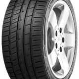 Anvelopa Vara General Tire Altimax Sport 255/35R19 96Y XL, General Tire