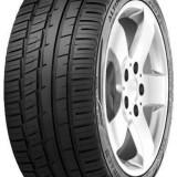 Anvelopa Vara General Tire Altimax Sport 255/35R19 96Y XL - Anvelope vara