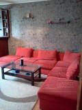 Dacia, apartament 2 camere, decomandat, centrala gaze, vanzari, constanta, Etajul 3