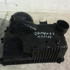 Carcasa filtru aer Mazda6 An 2007-2012 cod L837K3804