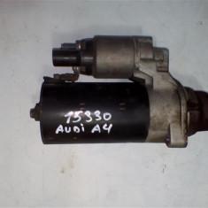 Electromotor Audi A4 B7 27TDI cod 1005831496