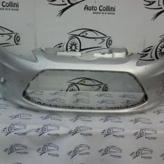 Bara fata Ford Fiesta An 2008-2012 cod 8A61-17757-Aa