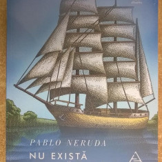 Pablo Neruda - Nu exista lumina pura {a}