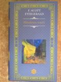 Scott Fitzgerald - Blandetea noptii {Rao, 2018}