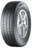Anvelopa All Season Viking FOURTECH VAN 6PR MS, 195/60R16C 99/97H