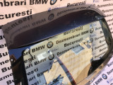 Eleron,stop luneta haion original BMW E91