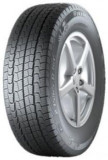 Anvelopa All Season Viking FOURTECH VAN 8PR MS, 215/70R15C 109/107R