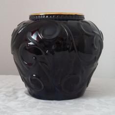 Vaza neagra chinezeasca