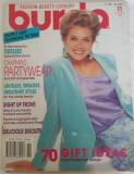 Burda 1990/11