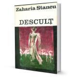 Descult - Zaharia Stancu