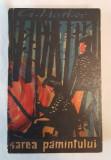 G. Markov - Sarea pamantului