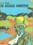 In zilele cometei - H. G. Wells