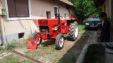 Tractor UTB 445 an 1992
