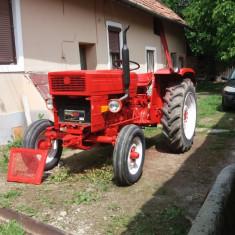 Tractor UTB 445 an 1992