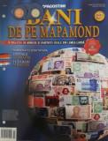 Bani de pe mapamond 27