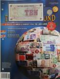 Bani de pe mapamond 26