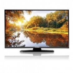 Televizor Hyundai HLN32T439SMART 81cm HD Ready Black