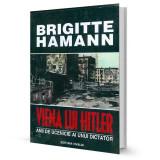 Viena lui Hitler - Brigitte Hamann