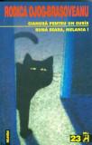 Cianura pentru un suras/Buna seara, Melania! - Rodica Ojog Brasoveanu