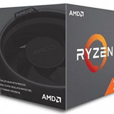 Procesor AMD Ryzen 3 1200, 3.1 GHz, AM4, 8MB, 65W (Box)