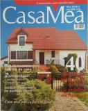Casa Mea 2009/05