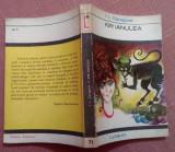 Kir Ianulea. Nuvele si povestiri - I. L. Caragiale, Alta editura