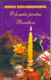 O bomba pentru Revelion - Rodica Ojog-Brasoveanu