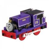 Trenulet Charlie Locomotiva Motorizata Thomas&Friends Track Master, Locomotive