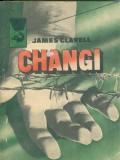 Changi (Vol. I-II) - James Clavell