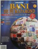 Bani de pe mapamond 03