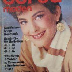 Burda 1984/01