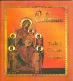 Colinde - Nicu Dragos