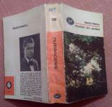 Istorisiri Din Ardeal. B.P.T. nr 700 - Mihail Sadoveanu, Alta editura