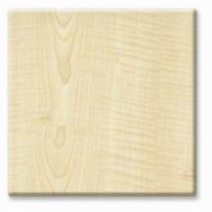 Blat de masa werzalit Akcaagac rotund 70cm (4206) MN0166212 GENTAS WEZALIT
