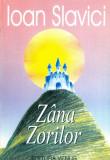 Zana Zorilor
