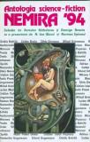 Antologia science fiction, Nemira '94 - Romulus Barbulescu si George Anania