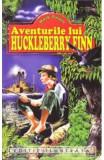 Aventurile lui Huckleberry Finn - Mark Twain, Mark Twain