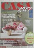 Casa Lux 2009/03
