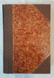 Revista Fundatiei Regala - 1940 Iulie August Septembrie