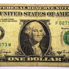 260 USA SUA 1 ONE DOLLAR 1988 A SR. 273