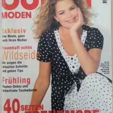 Burda 1997/04